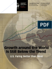 Regional Economist - Jan. 2015