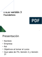 Curso ITIL Version 3_Completo_I.ppt