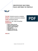 GRUPO Nº- 07 (2)