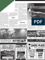 DBWEB09.pdf