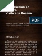 Tipos de Construcciones en El Pacífico (Piangüita-Bocana - Copia