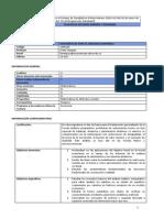 1504105 Matematicas Para El Analisis Economico