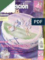 LIBRO Decoracion_de_Tortas_24 (1).pdf