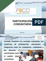 Curso Diagnosticos Comunitarios (1)