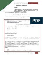 Aud3_BlokShi