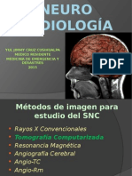 Neurodiagnostico
