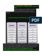 ANALISIS FINANCIERO 2