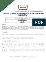 Origen de la Educacion Ambiental.pdf