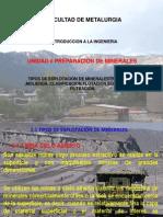 trituracion y Molienda (1)