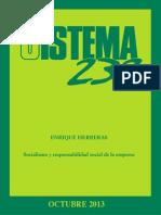 Enrique_Herreras.pdf