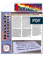 Pequebu 2014 37 Azb