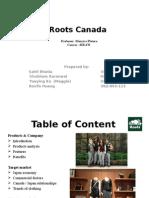 Roots Canada-2 Final
