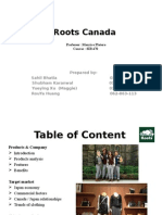 Roots Canada-2 Final