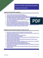 preguntas-frecuentes-2015-2016.pdf