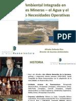 1° CLase Buenaventura - Cajamarca (Alfredo Gallardo).pdf