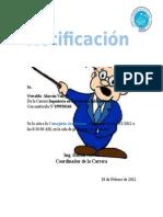 Examen Word Combinados Calderon Jose