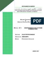 M05 Maintenance système combi-GE-MMOAMPA - www.ofppt-ofppt.blogspot.com.pdf