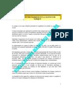 LES MARQUES.pdf