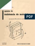 Apuntes de Resistencia de Materiales.pdf