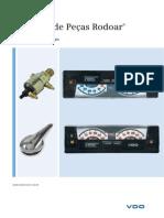 CATALOGO REPUESTOS VDO.pdf