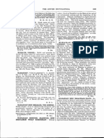 Elhanan Jewish Encyclopedia