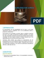 Diapositivas Roca