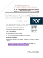 Examen de Termo 4 Resuelto segundo departamental