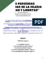 victor_zarruk.pdf