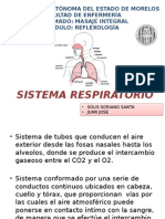 Sisteema Respiratorio FINAL