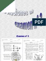 examen_3_2009-10 BIOLOGIA