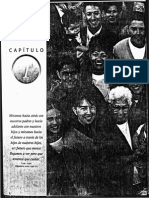 Psicologia del Desarrollo. El Ciclo Vital Cap1. Santrock