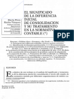 Dialnet-ElSignificadoDeLaDiferenciaInicialDeConsolidacionY-44219.pdf