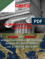 greciaantica.pps