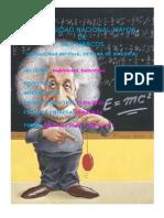 fisica-2-labo-01 (1)