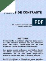 7.MEDIOS DE CONTRASTE.pptx