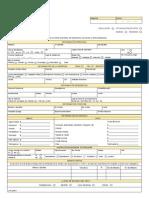 formulario_FBC
