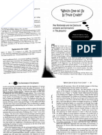 simpsons- which one of us is truly crazy
