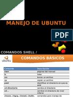 Linux Comandos1