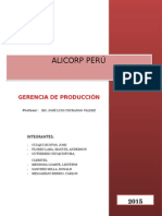 PRODUCCION ALICORP.docx