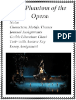 ThePhantomoftheOperaTeachingResources.pdf