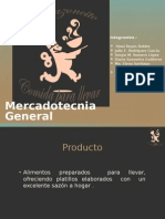 Presentacion Sazoncito Final