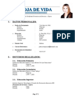 2do. Jessica Patricia Espinoza Gonzale (1)