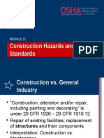 21_construc_hazards2.ppt