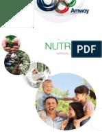 ManualNutricion2014 (4).pdf