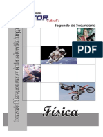 9-FÍSICA 2DO (1 - 16).pdf