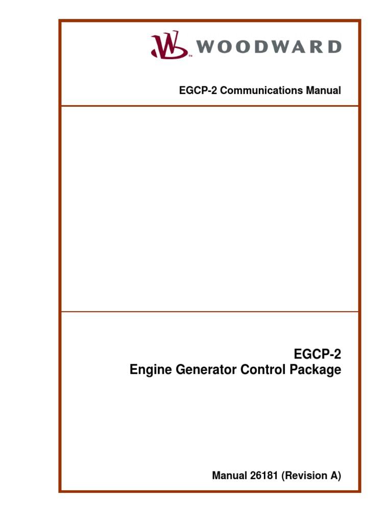egcp 2 communication manual mapa memoria oct2010 port (computeregcp 2 communication manual mapa memoria oct2010 port (computer networking) computer network