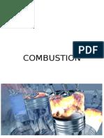 002 - Balance Con Reacciones Quimicas - Combustion.ppt