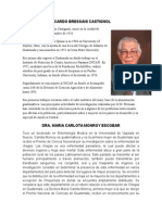 RICARDO BRESSANI CASTIGNOLI.docx