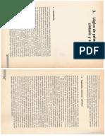 LÓGICA de PRIMER ORDEN - Introducción a La Teoríade La Lógica - J.L.zalabardo