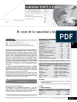 Contable 1ra Q Abril 2014 Act.emp